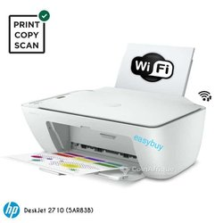 Imprimante HP