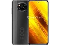 Xiaomi Poco X3 NFC - 128 Go