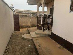 Vente villa 6 pièces - Ngousso