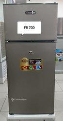 Réfrigérateur Néon A+