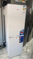 Réfrigérateur Astech 4