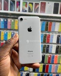 iPhone 8 64 giga
