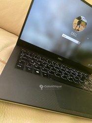 Dell XPS core i7