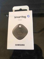 Galaxy GPS Smart Tag
