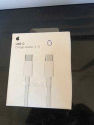Câble chargeur Macbook