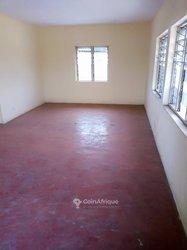 Location appartement 3 pièces - Hedjranawoe