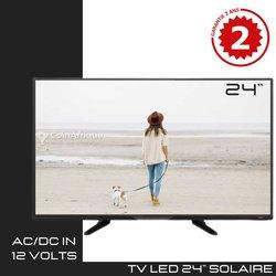 "TV  24"""