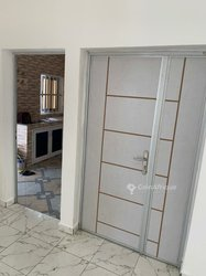 Location appartement 3 pièces - Cacaveli