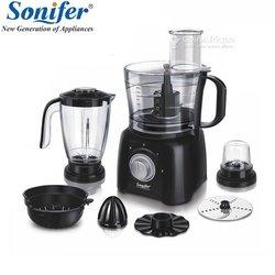 Robot de cuisine Sonifer