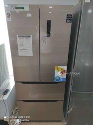Réfrigérateur Nikai 4 battants