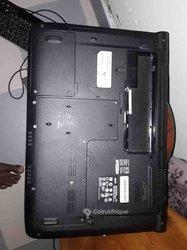 PC Acer Aspire 7735G