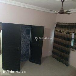 Location appartement 3 pièces - Agoè