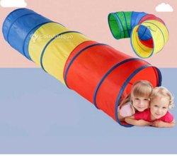 Tunnel de jeu pour enfant