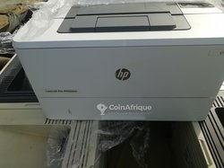 Imprimante HP Pro 402