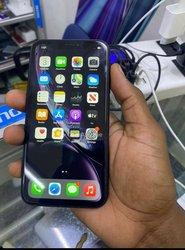 iPhone XR 64 giga