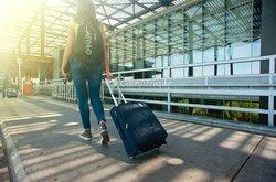 Recrutement - Commercial tourisme et loisir