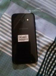 Samsung Galaxy A5 - 32Gb