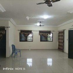 Location Appartement 3 pièces - Agoe Sogbossito Somayaf
