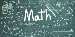Professeur mathématiques
