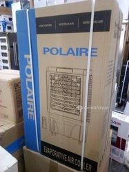 Ventilateur à eau Polaire