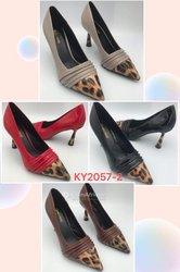 Chaussures femme