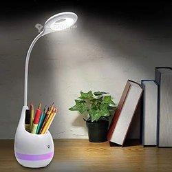 Lampe de table MP3