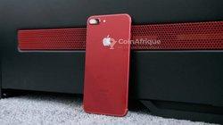iPhone 7+ 256 Gb