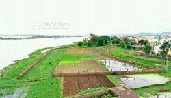 Terrains agricoles - Sotuba Aci