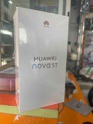 Huawei Nova 5T - 128 Go