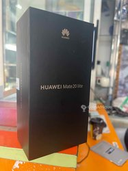 Huawei Mate 20 Lite 64