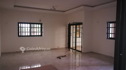 Location appartement 5 pièces - Adidogomé Wonyome