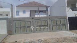 Location appartement 4 pièces - Agoè réserve