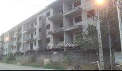 Vente immeuble - Faya