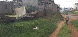 Terrains 2381 m²  - Yaoundé