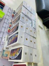 Iphone XS Max - 64 Go