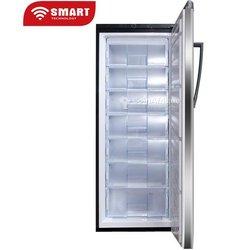 Congélateur Smart Technology 350 litres