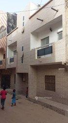 Vente villa 8 pièces - Petit Mbao