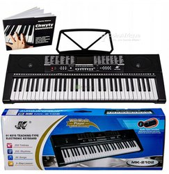 Piano MK-2102