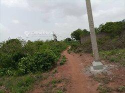 Terrains 315 m2 - Cotonou