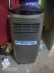 Refroidisseur d'air Binatone