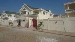 Vente Villa duplex 7 pièces