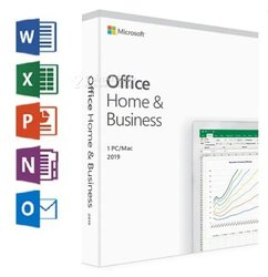Logiciel Microsoft Office 365 Mac/PC