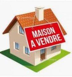 Vente Villa  R+2 - Castor