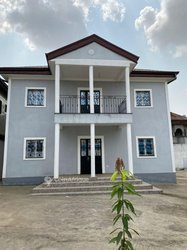 Location Villa 10 pièces - Douala