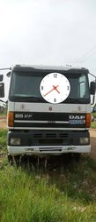 DAF 85 CF 2000