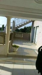 Location appartement 3 pièces  -  Agoè Nyivé