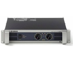 Amplificateur Yamaha