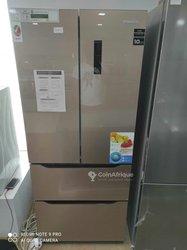 Réfrigérateur 4 battants