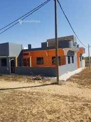 Vente villa 4 pièces - Bayakh