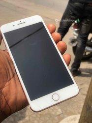 Iphone 7 Plus - 128 Go